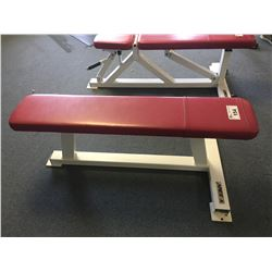APEX LADY WEIGHT BENCH
