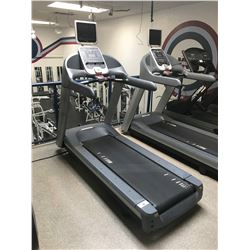PRECOR 956I COMMERCIAL TREADMILL WITH CARDIO THEATER SYSTEM