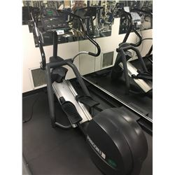 PRECOR EFX 546 COMMERCIAL ELLIPTICAL TRAINER