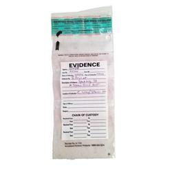 Sleepless Evidence Bag Movie Props