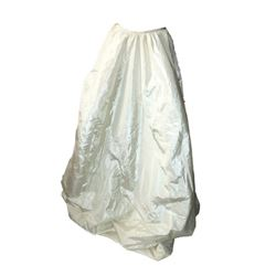 Mirror Mirror Evil Queen (Julia Roberts) Underskirt Movie Costumes