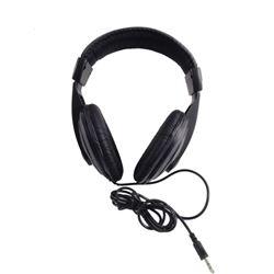 Middle School Rafe (Griffin Gluck) Headphones Movie Props