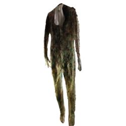Hell Fest (2018) Zombie Girl Movie Costumes