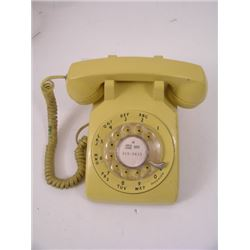 The Last Stand Ray Owens (Arnold Schwarzenegger) Phone Movie Props