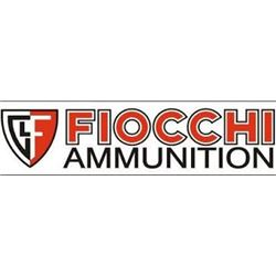 100 Rounds: FIOCCHI AMMO 44 MAG 240GR JSP  jacketed soft point, F44A500