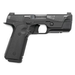 Hudson Mfg, H9, Semi-automatic, Striker Fired, Full Size, 9MM, HUD001, NEW IN BOX