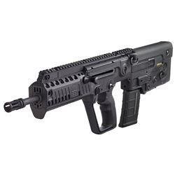 IWI US, Inc, Tavor X95, Semi-automatic Rifle, 223 Rem/556NATO, new in box, XB16