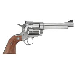 Ruger, Super Blackhawk Standard, Single-Action Revolver, 44 Rem Mag, new in box 00811