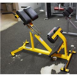 KASTNER AUCTIONS ONSITE - Bailiff Seizure Auction: Fitness Center