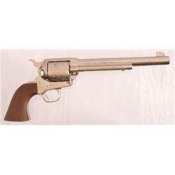 "Colt SAA .45 ""San Jacinto Commemorative"" Revolver"