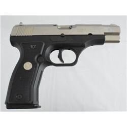 Colt American Model 2000 9MM Pistol