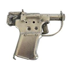 Guide Lamp Liberator .45ACP Pistol