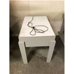 Light Up Drafting Table 37.5x25.5