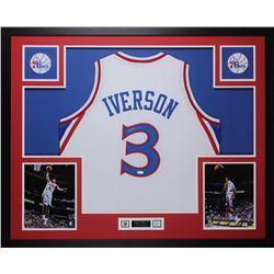 7e9bfa58 Autographs, Sports Cards, Art & Collectibles Auction - Session 1 ...