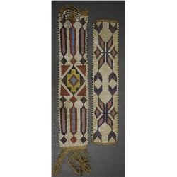 PLAINS BEADED STRIPS