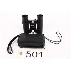 Zeiss Compact Binoculars