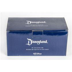 """""""Dumbo the Flying Elephant"""" Trinket Box."""