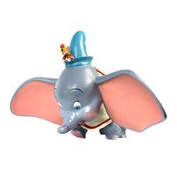 """Dumbo"" Store Display."