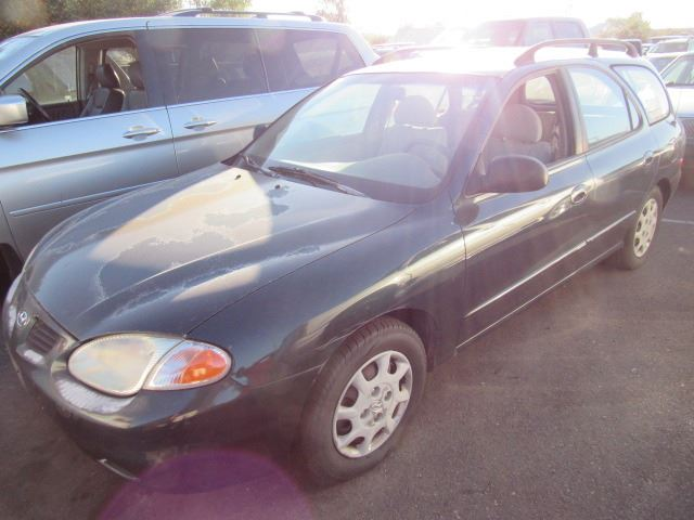 1999 hyundai elantra speeds auto auctions 1999 hyundai elantra speeds auto auctions