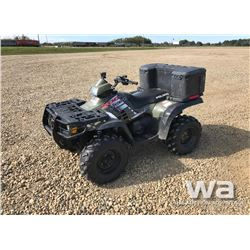 2004 POLARIS 500 SPORTSMAN ATV