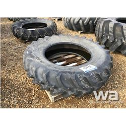 GOODYEAR 480/85R34 TRACTOR TIRE