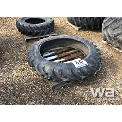 KELLY 11.2-38 TRACTOR TIRE