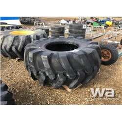 PRIMEX 30.5L-32 FORESTRY TIRE