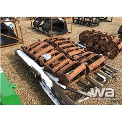 LOEGERING SKID STEER TRACKS