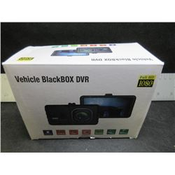 New Dash Cam full HD 1080 with G-Sensor- cycle recording- motion sensor