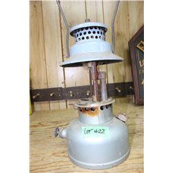 Lantern - No Globe