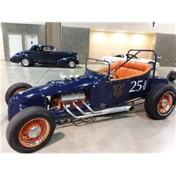 1923 Track T Racer Roadster
