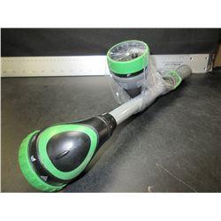 2 New Hose Spray Nozzles