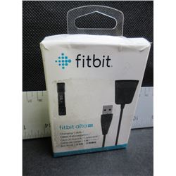 New fitbit Charge Cable