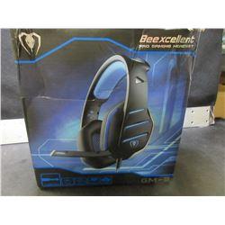 Bee Xcellent Pro Gaming Headset
