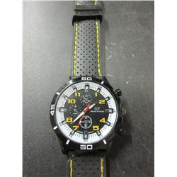 New GT Grand Touring Watch Japan Movement