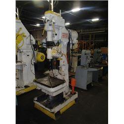 Cincinnati Brickford Drill Press