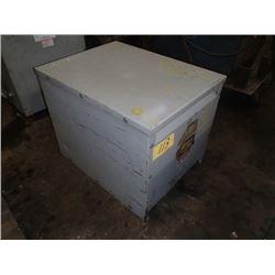 Neeltran 15/30 KVA Dry Type Transformer