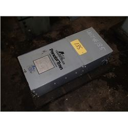 Acme Panel-Tran 10KVA Transformer, Cat: PT-06-1150010-LS