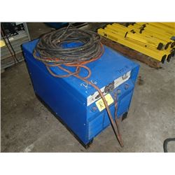 Miller SRH-333 Arc Welding Machine