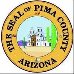 PIMA COUNTY SURPLUS (LOT 601)