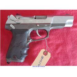 RUGER P89