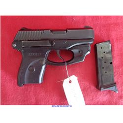 RUGER LC9/H/9MM