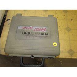 Porter Cable Laser Level