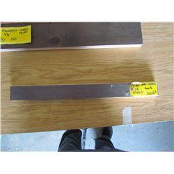 Hardwood Flooring, Hard Maple Standard Granite, 320 sq ft 2¼
