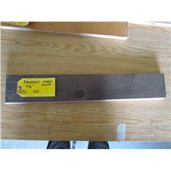 Hardwood Flooring, Preverco Maple Truffle, 150 sq ft 4¼``