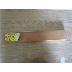 Hardwood Flooring, Muskoka Maple Honey 160 sq. Ft 3¼``