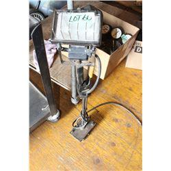 Work Light - Magnetic - Portable