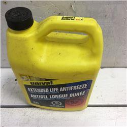 Universal Antifreeze/Coolant
