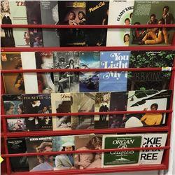 Album Collection (28)
