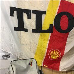 TLO Flag & Bag